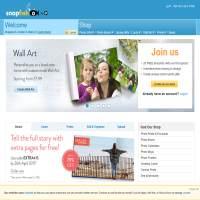 Snapfish image