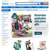 Walmart Photo image